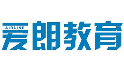 南京爱朗教育