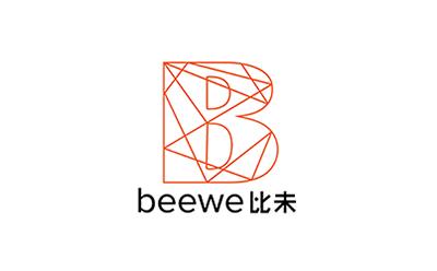 Beewe比未艺术留学