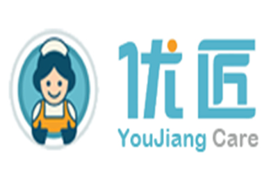 上海优匠国际家政