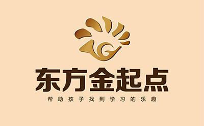 天津东方金起点教育