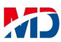 廣州美迪教育logo