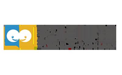 山東省懿恒心理研究所logo
