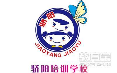 武汉骄阳教育