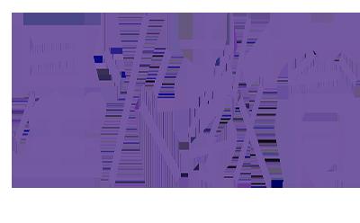 南昌星火教育