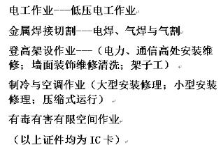 上海啸桦商务咨询有限公司logo