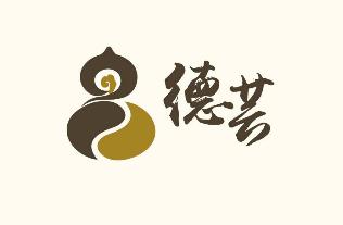 上海德芸中医学校