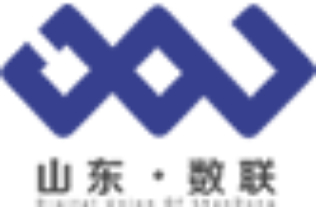 數聯教育logo