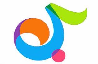 杭州美育音乐舞蹈教育机构