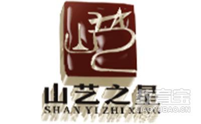 济南山艺之星艺术培训中心