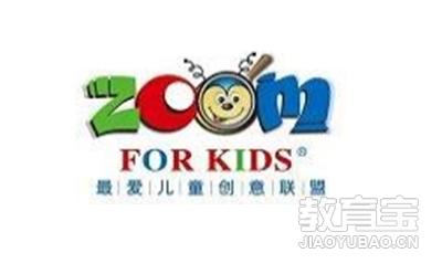最爱机器人周浦惠南中心logo