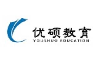 youshuo