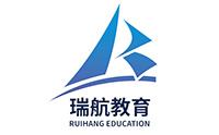 甘肃瑞航教育