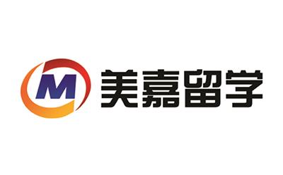 美嘉留學(上海)logo