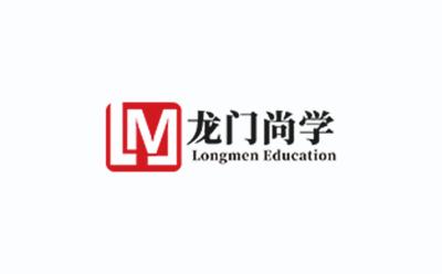 岳阳龙门尚学教育