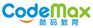 廣州酷碼教育
