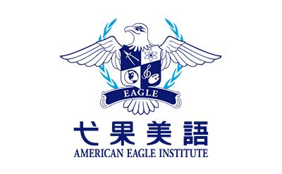 上海弋果美语logo