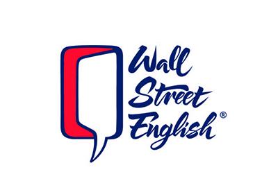 深圳华尔街英语