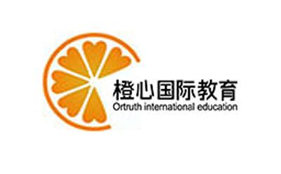 logo logo 标志 设计 图标 400_248
