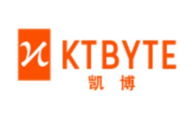 上海愷特博青少年編程logo