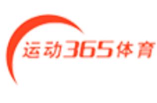 yd365