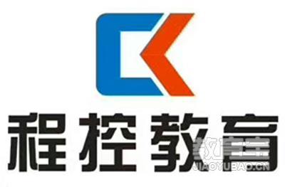 上海程控教育logo