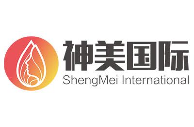 廣州市微整形培訓中心logo