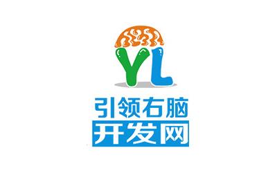 引領右腦廣州天河分校logo