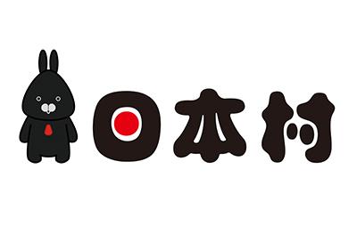 上海日本村外教网logo