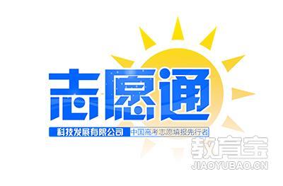 师资团队logo 卡通