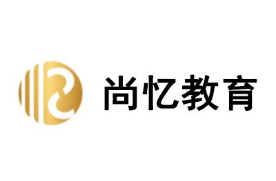 廣州健順-最強大腦logo