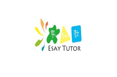 易外教logo