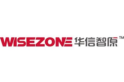 濟南華信智原logo