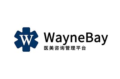 媛湾医美咨询管理平台logo
