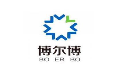 濟南博爾博拓展訓練logo