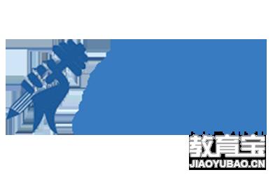 廣州實戰健身logo