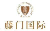 廣州藤門國際教育logo