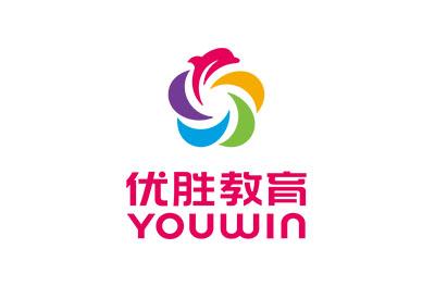 優勝教育山師校區logo