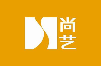 廣州尚藝培訓logo