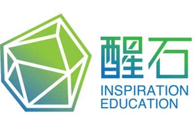 上海醒石教育logo