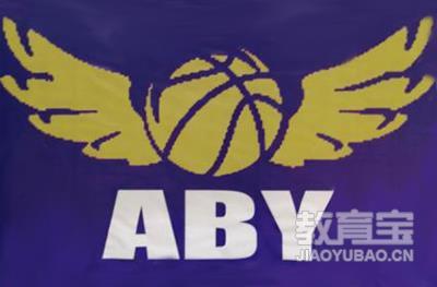 廣州ABY籃球培訓