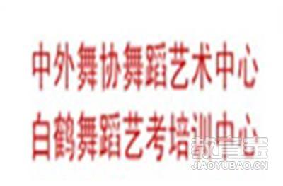 濟南舞形我塑教育logo