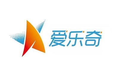 愛樂奇英語鑫苑鑫校區logo
