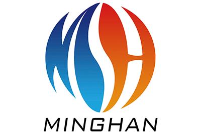 山東名韓音樂培訓基地logo