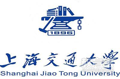 凯修商务咨询有限公司logo