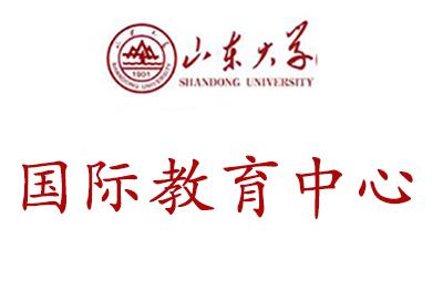 華淵精英教育logo