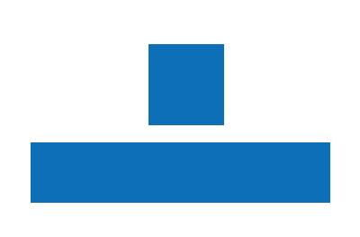廣州關鍵詞教育logo