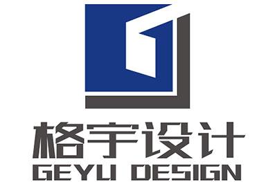 上海格宇教育logo