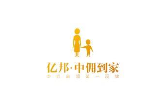 億邦家政職業培訓logo