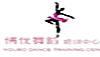 廣州博優舞蹈培訓