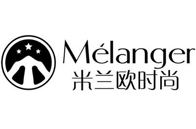 廣州米蘭歐時尚logo